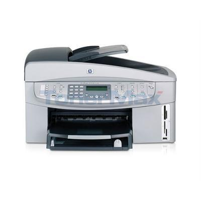 HP Officejet 7210-v
